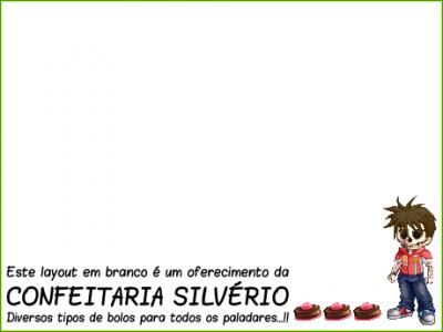 Confeitaria Silvério (2008)