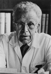 Hans Asperger (1906-1980)