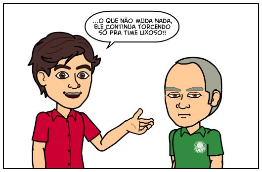 Palmeiras, Madureira, Sampdoria, Werder Bremen, Aldosivi, Sochaux, Vancouver Whitecaps, Sheffield Wednesday... Tá bom ou continuo?